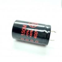 Kondenzátor MNH150/400 150μF /400V