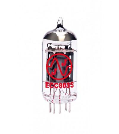 ECC803 S