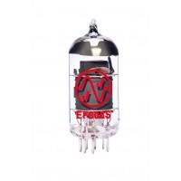 Predzosilňovacia elektrónka EF806 S