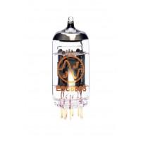 Elektrónka ECC803 S - gold
