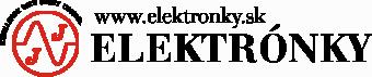 Elektrónky.sk - pätice, kondenzátory